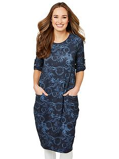 joe-browns-tonal-floral-tunic-blues