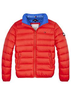 tommy-hilfiger-boys-light-down-padded-jacket