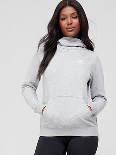 nike-nsw-essential-funnel-hoodie-dark-grey-heather