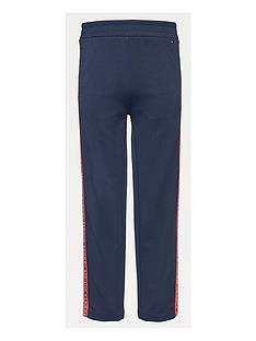 tommy-hilfiger-girls-tape-trackpants