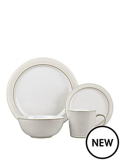 denby-natural-canvas-16-piece-dinner-setnbsp