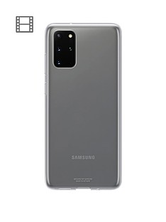 samsung-original-galaxy-s20-5g-clear-cover
