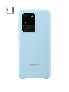 samsung-original-galaxy-s20-ultra-5g-silicone-cover