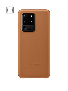 samsung-original-galaxy-s20-ultra-5g-leather-cover