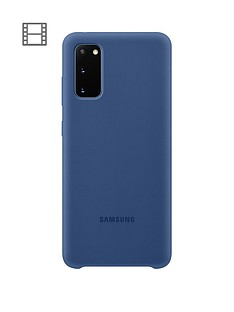 samsung-original-galaxy-s20-5g-silicone-cover