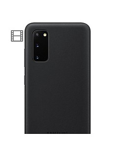 samsung-original-galaxy-s20-5g-leather-cover