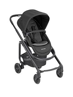 maxi-cosi-lila-sp-pushchair