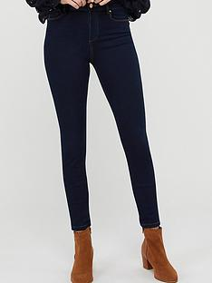 monsoon-nadine-rinse-wash-organic-cotton-jeans-blue