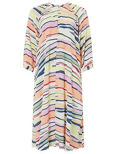 monsoon-gelato-stripe-sustainable-dress-multi
