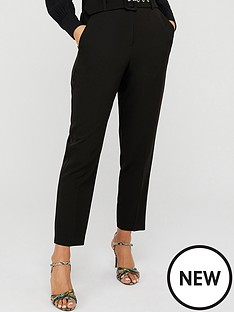 monsoon-erica-tapered-leg-trouser-black