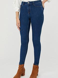 monsoon-iris-skinny-organic-cotton-denim-jeans-blue