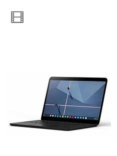 google-pixelbook-go-intel-core-i5-8gb-ram-128gb-ssd-133in-laptop-black