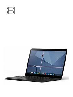 google-pixelbook-go-intel-core-i5-16gb-ram-128gb-ssd-133in-laptop-black