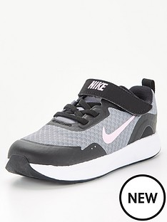 nike-nike-wearallday-infant-trainer