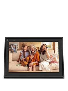 portal-from-facebook-with-10-inch-touch-display-black