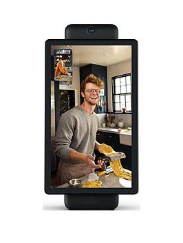 portal-plus-from-facebook-with-156-inch-touch-display