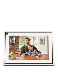 portal-mininbspfrom-facebook-with-8-inch-touch-display-white
