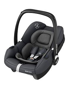 maxi-cosi-tinca-i-size-infant-carrier