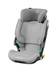 maxi-cosi-kore-i-size-car-seat
