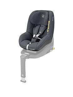maxi-cosi-pearl-smart-i-size-toddler-seat-authentic-graphite
