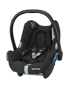 maxi-cosi-cabriofix-infant-carrier-group-0-frequency-black