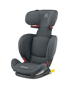 maxi-cosi-rodifix-air-protect-child-seat-authentic-graphite