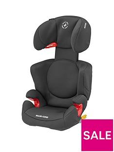 maxi-cosi-rodixp-fix-child-seat-basic-black
