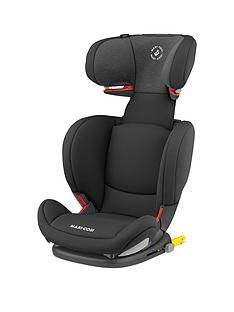 maxi-cosi-rodifix-air-protect-child-seat