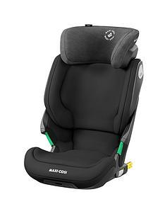 maxi-cosi-kore-i-size-car-seat-authentic-black