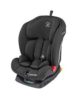 maxi-cosi-titan-toddlerchild-seat-group-123-basic-black
