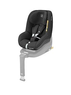 maxi-cosi-pearl-smart-i-size-toddler-seat-authentic-black