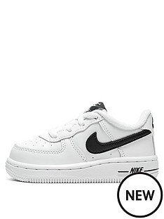 nike-air-force-1-low-infant-trainer