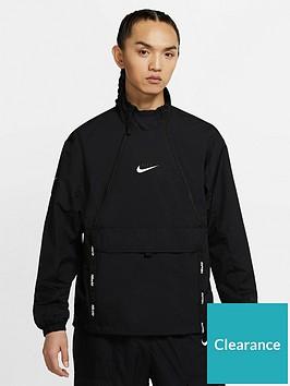 nike-sportswear-air-woven-jacket-black