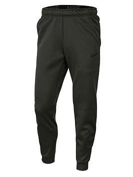 nike-training-therma-pants-khaki