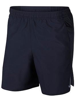 nike-challenger-7-inch-running-shorts-navy