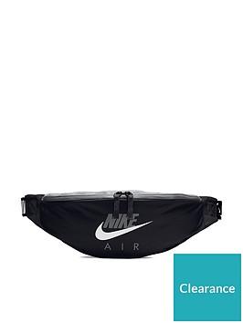 nike-air-heritage-waistpack
