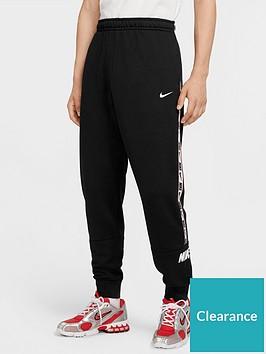 nike-sportswear-repeat-pant