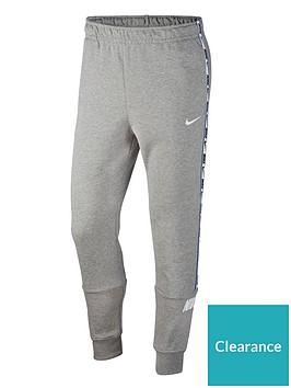 nike-sportswear-repeat-pants-grey