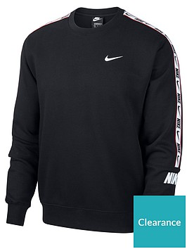 nike-sportswear-repeat-crew-sweatnbsp-black