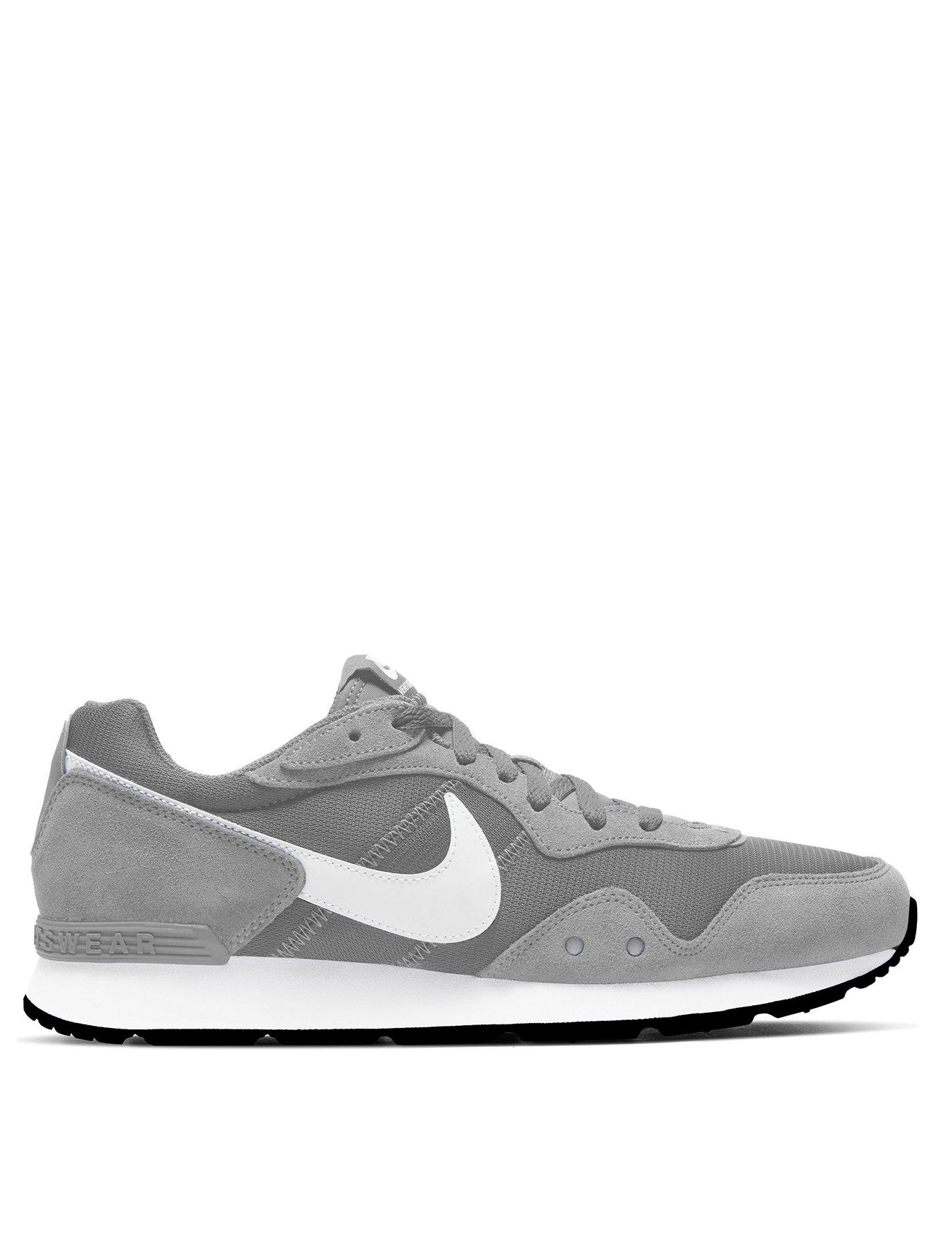 Men's Running Shoes   Trainers