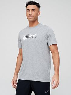 nike-training-athlete-t-shirt-dark-greynbsp