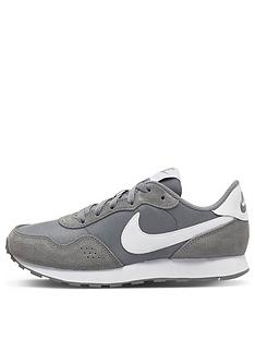 nike-md-valiant-junior-trainer