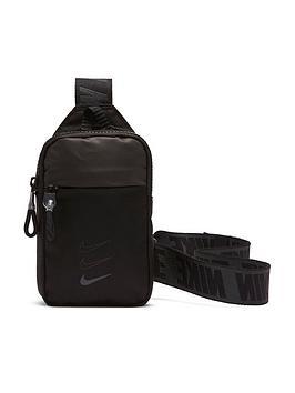 nike-advance-crossbody-bag-black