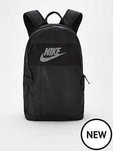 nike-elemental-backpack-black