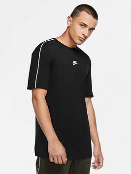 nike-nswnbsprepeat-t-shirt-blacknbsp