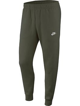 nike-sportswear-club-plus-size-pants-khaki
