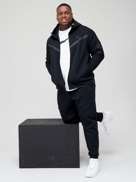 nike-nike-sportswear-plus-size-tech-fleece-pant-black