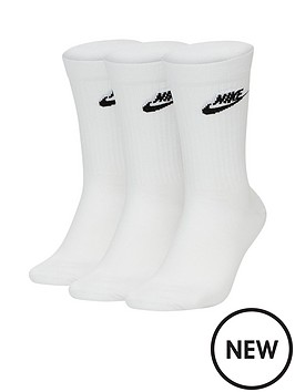 nike-sportswear-everyday-essential-socks-3-packnbsp--whitenbsp