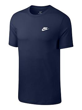 nike-sportswear-club-plus-size-t-shirt