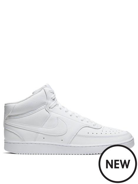 nike-court-vision-mid-white